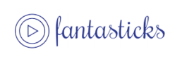 The Fantasticks Official Website
